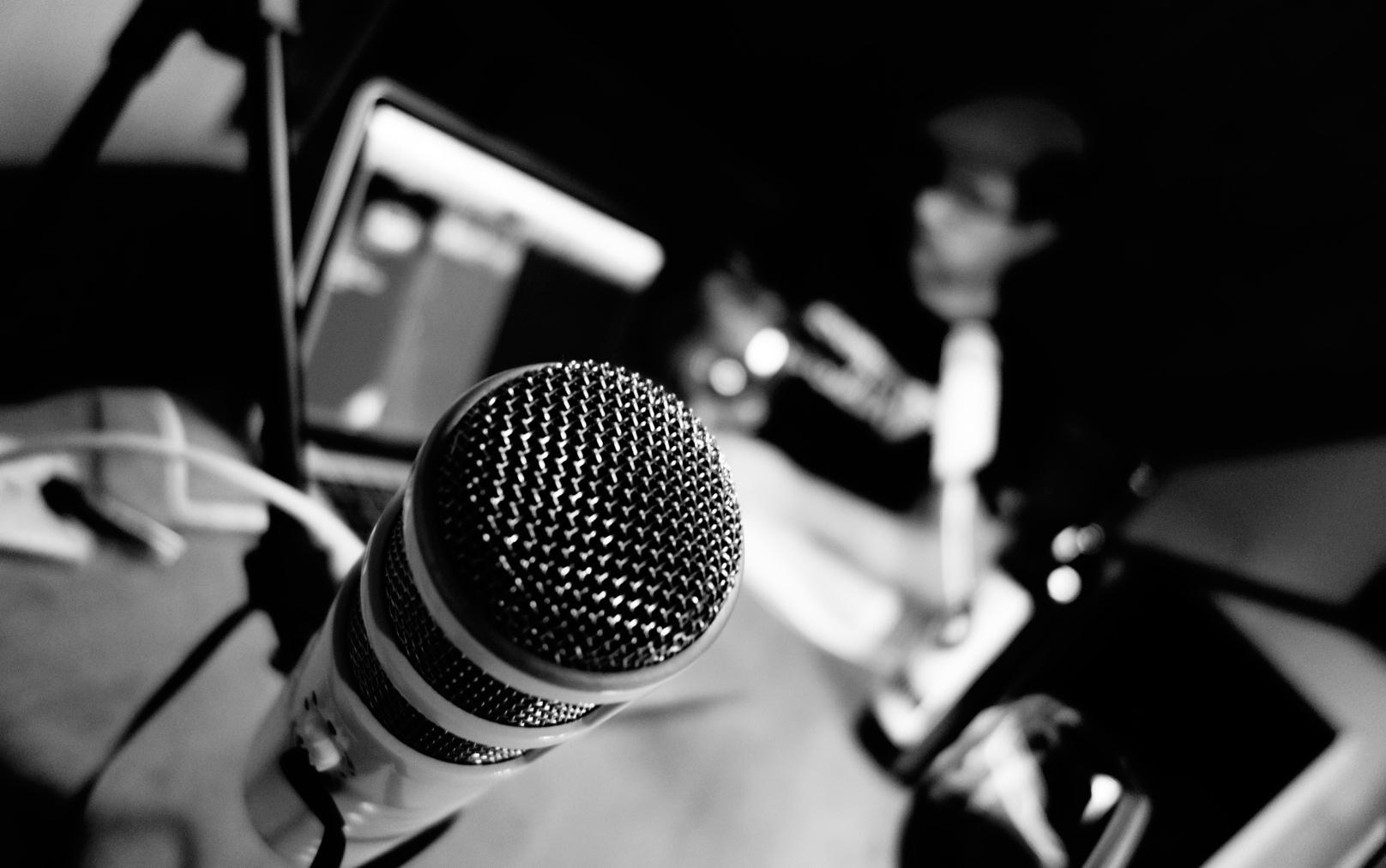 Fatal Error Podcast #000: Apresentação do Cast