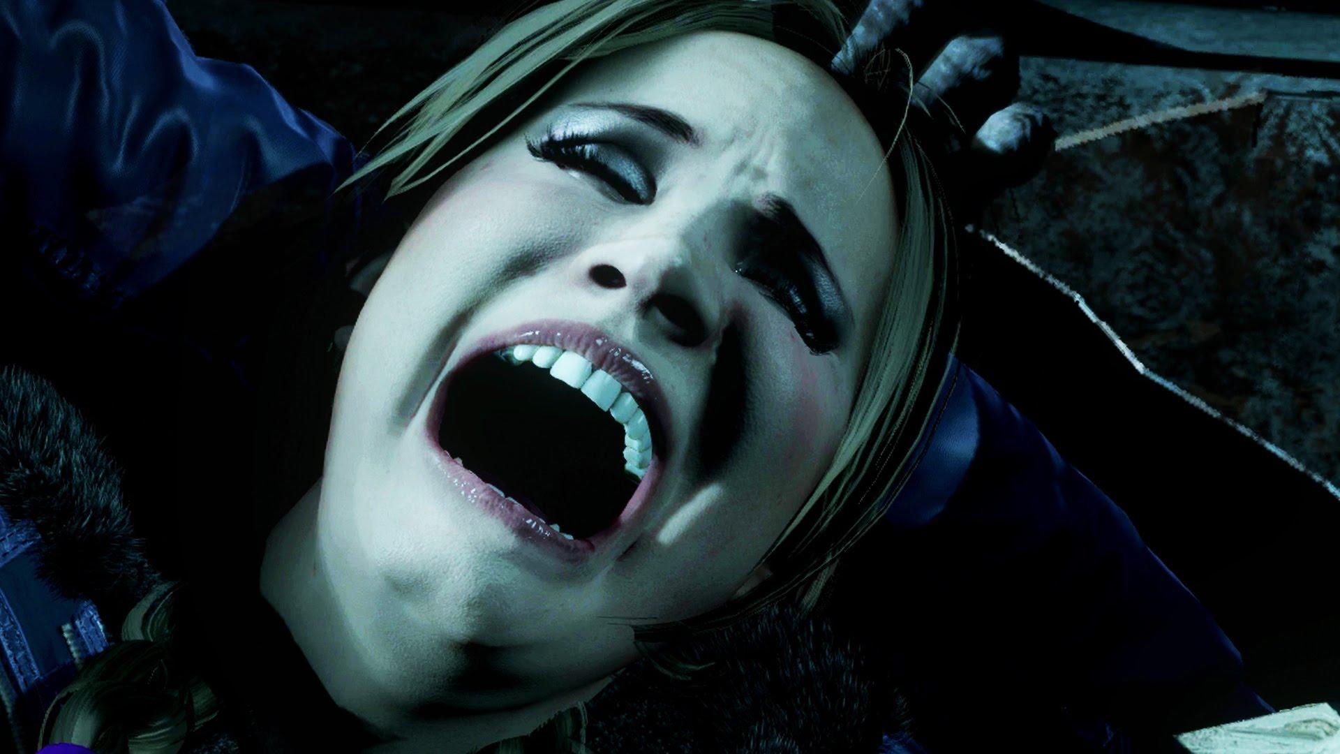 Fatal Error Nerd #19: 10 Games de Terror para seu Halloween