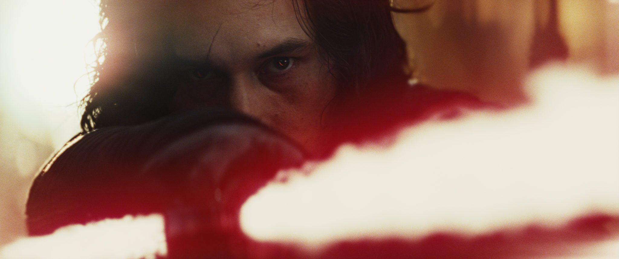 Fatal Error Podcast Movies #25: Fechando 2017 com Star Wars Os Últimos Jedi