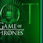 Fatal Error Podcast Séries #62: Game of Thrones Final Season
