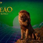 Fatal Error Podcast Filmes #68: O Rei Leão
