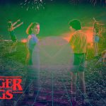 Fatal Error Podcast Series #70: Stranger Things 3