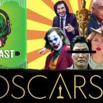 Fatal Error Nerd #94: Comentando os Indicados a 'Melhor Filme' do Oscar 2020