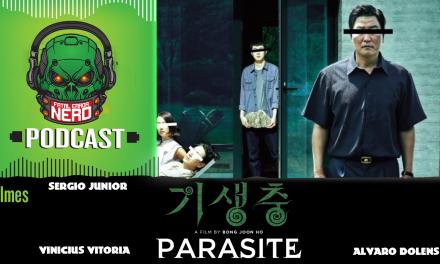 Fatal Error Nerd Filmes #105: Parasita