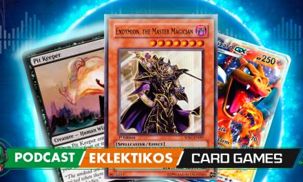 Fatal Error Nerd #123: Card Games