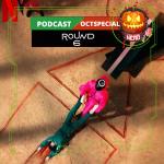 Fatal Error Nerd #136: Round 6