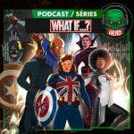 Fatal Error Nerd #134: What If…